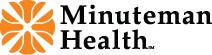 Minute Man Insurance logo